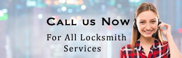 Vernon Rockville Locksmith Vernon Rockville, CT 860-359-9164